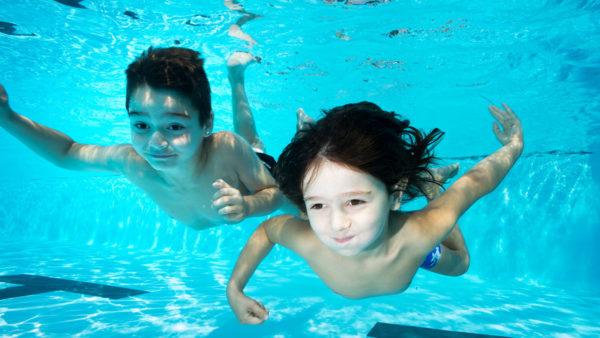Vanaf 1 juli wordt de kindermiddag een jeugdmiddag!