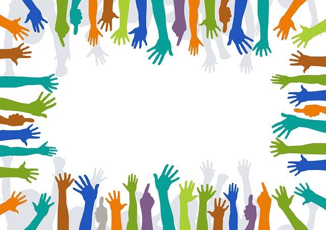 Vrijwilligers voor verschillende taken gezocht