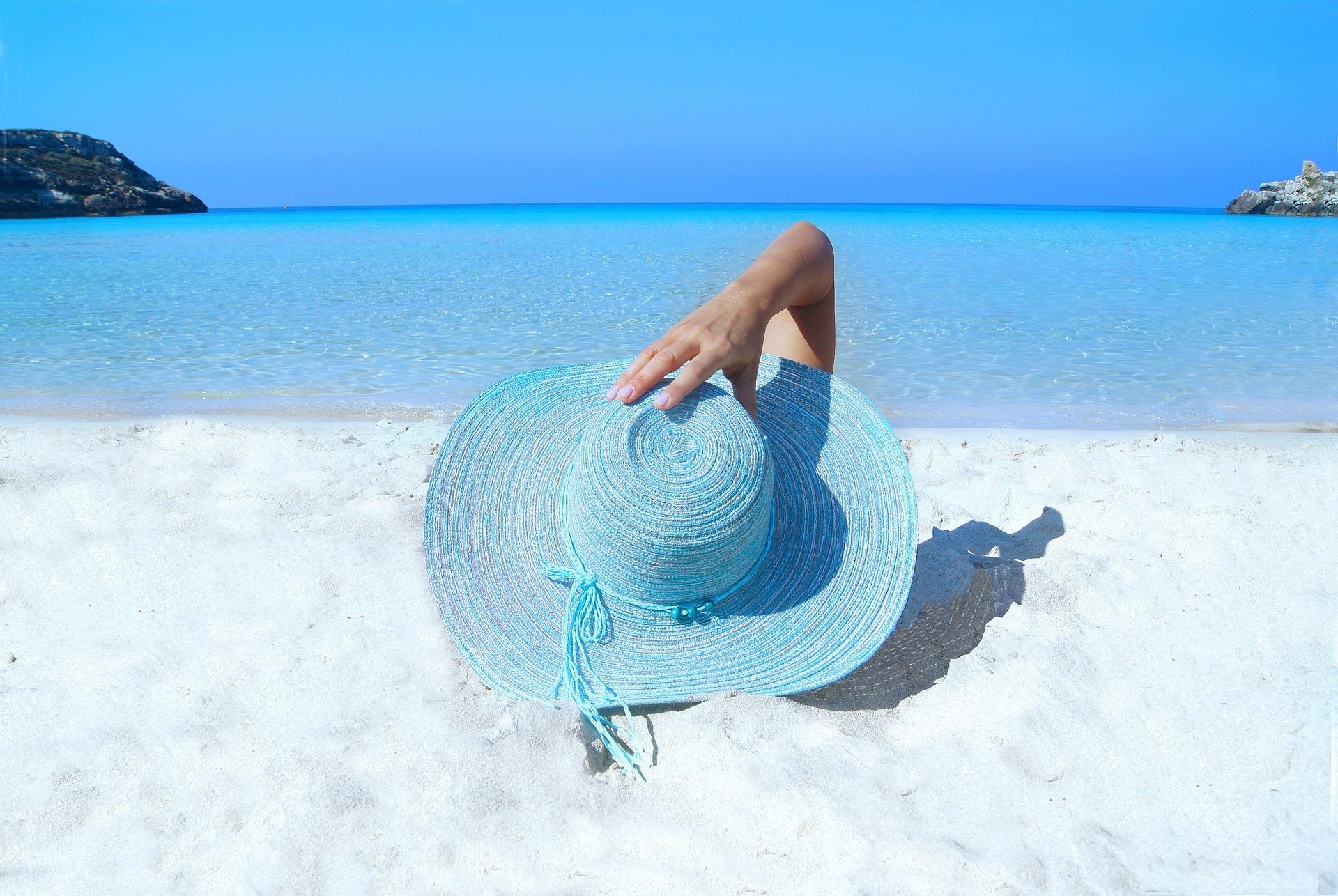 Openingstijden zomervakantie en laatste week